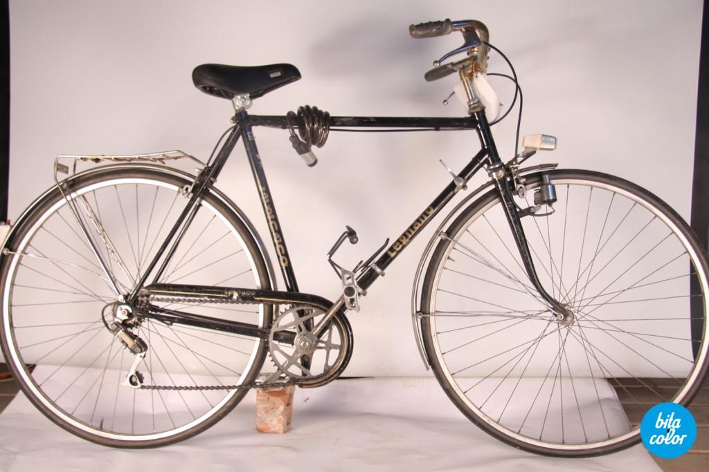 Bicicleta_legnano_reconditionare_bitacolor_1