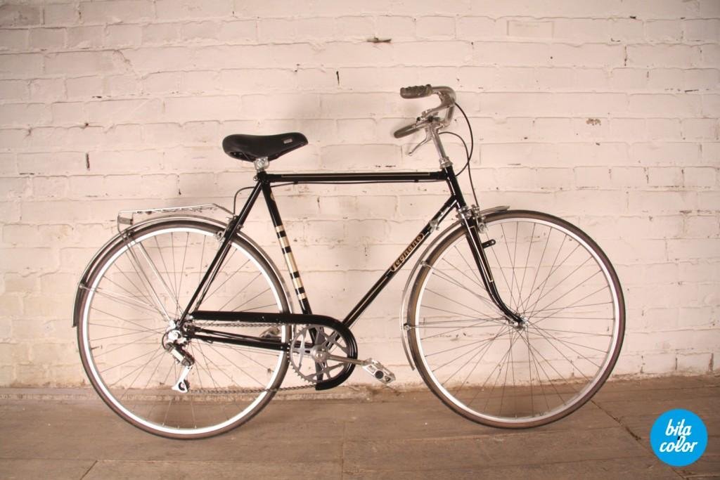 Bicicleta_legnano_reconditionare_bitacolor_2