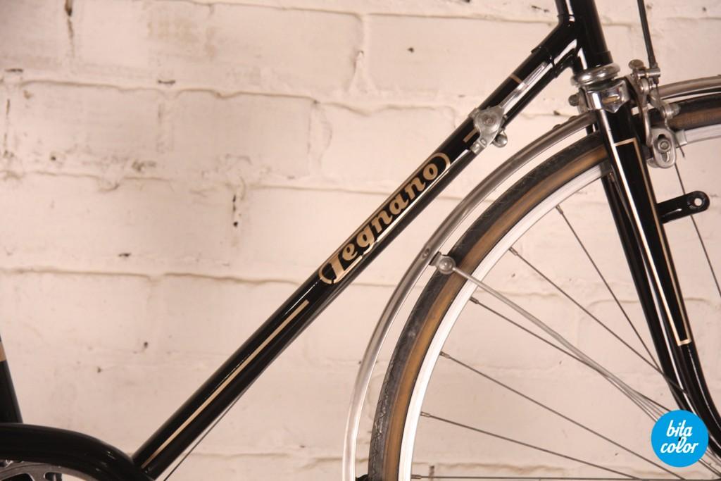 Bicicleta_legnano_reconditionare_bitacolor_3