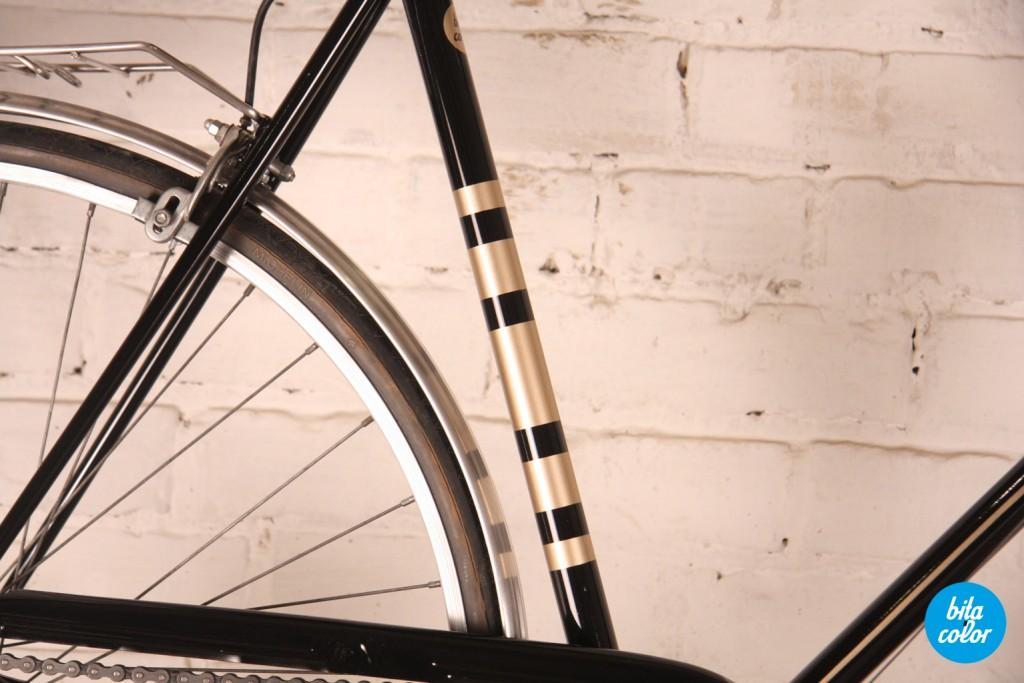 Bicicleta_legnano_reconditionare_bitacolor_4