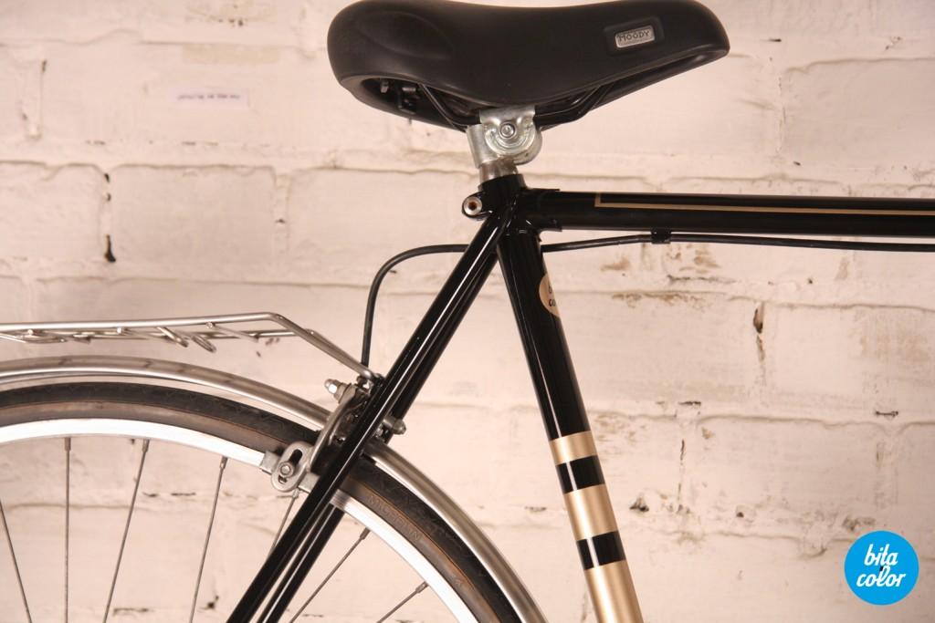 Bicicleta_legnano_reconditionare_bitacolor_5