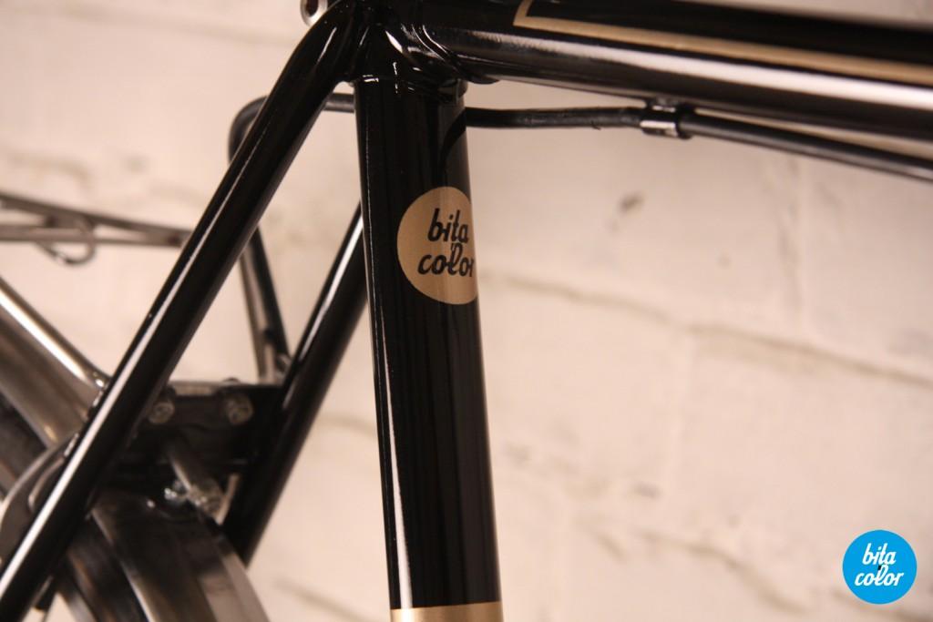 Bicicleta_legnano_reconditionare_bitacolor_7