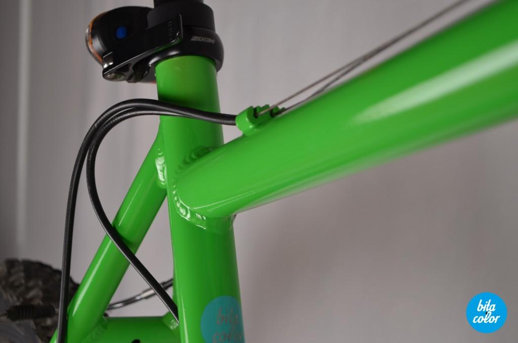 Bicicleta_matrix_verde_bitacolor_10