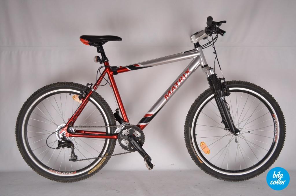 Bicicleta_matrix_verde_bitacolor_1