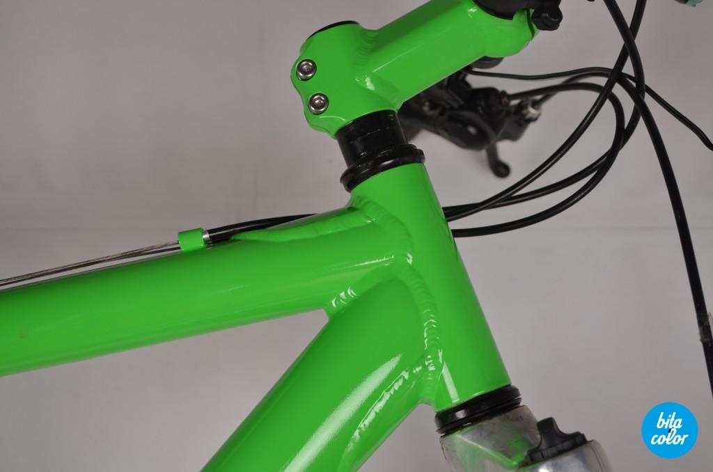 Bicicleta_matrix_verde_bitacolor_11