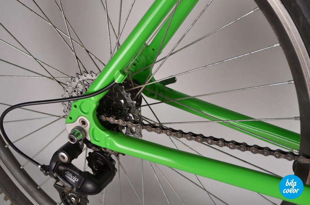 Bicicleta_matrix_verde_bitacolor_12