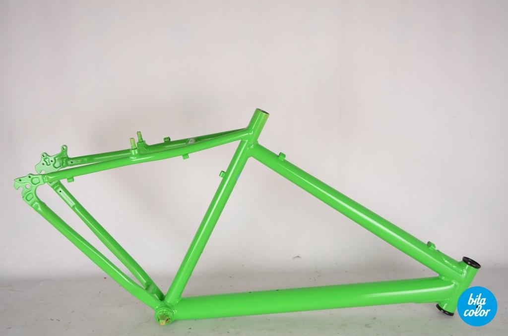 Bicicleta_matrix_verde_bitacolor_13