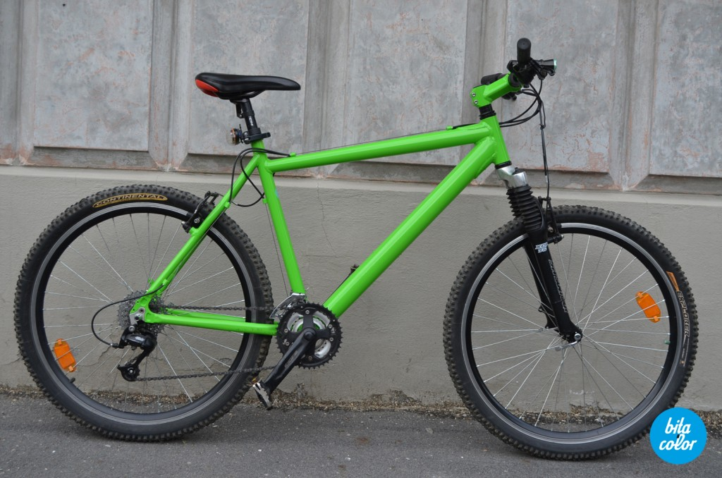 Bicicleta_matrix_verde_bitacolor_2
