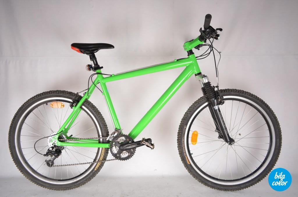 Bicicleta_matrix_verde_bitacolor_6