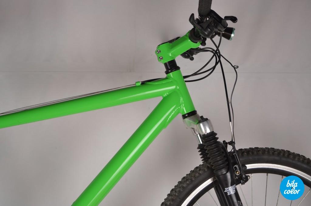 Bicicleta_matrix_verde_bitacolor_7