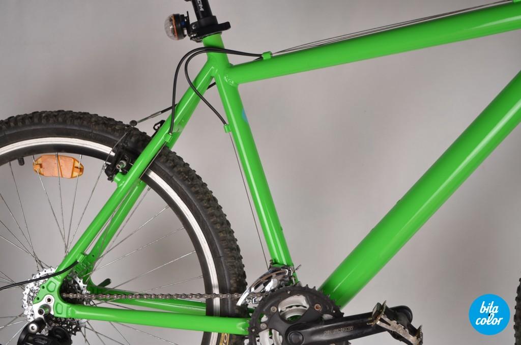 Bicicleta_matrix_verde_bitacolor_8