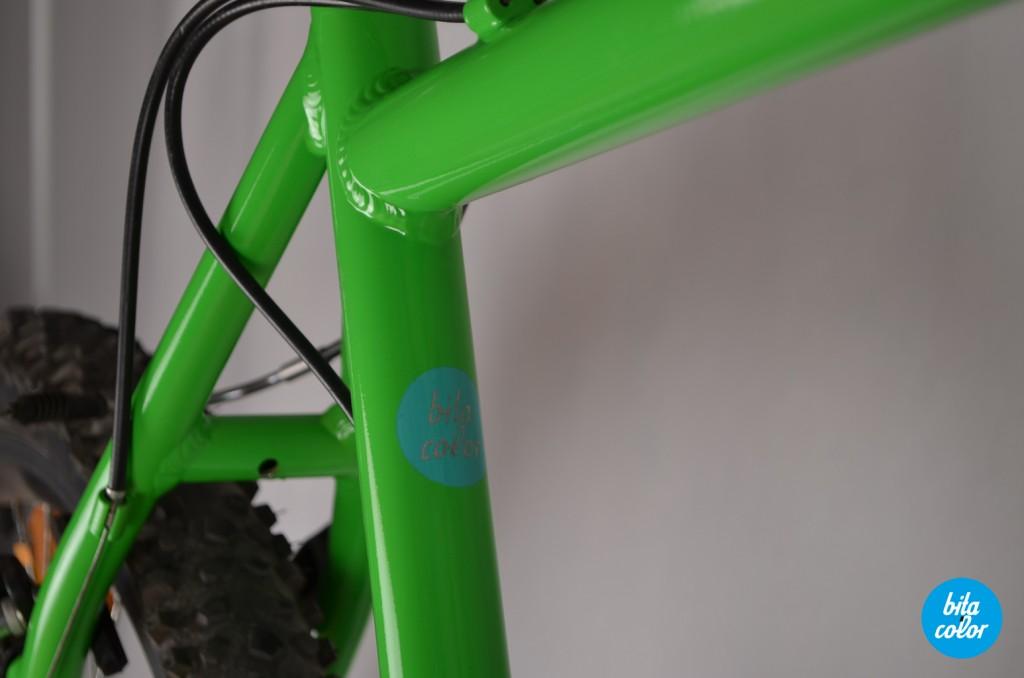 Bicicleta_matrix_verde_bitacolor_9