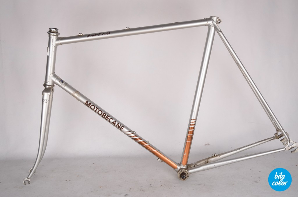 Bicicleta_motobecane_bitacolor_1