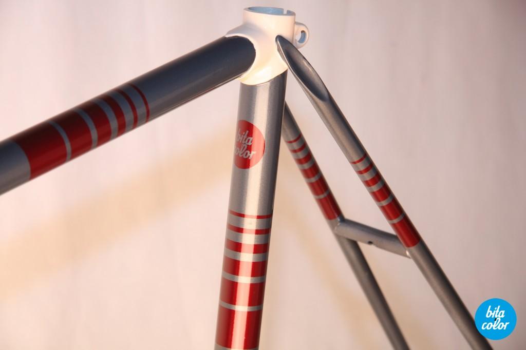 Bicicleta_motobecane_bitacolor_4