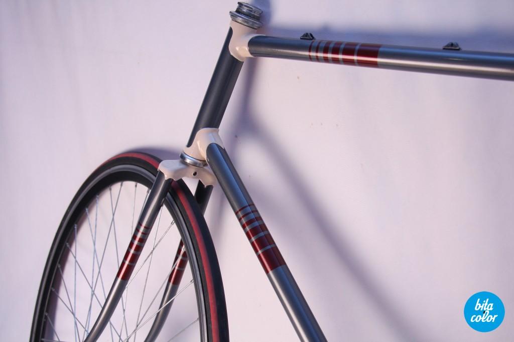 Bicicleta_motobecane_bitacolor_5