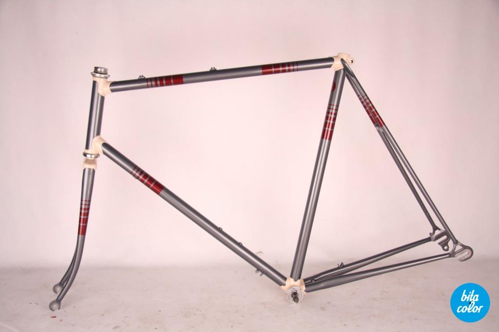 Bicicleta_motobecane_bitacolor_6