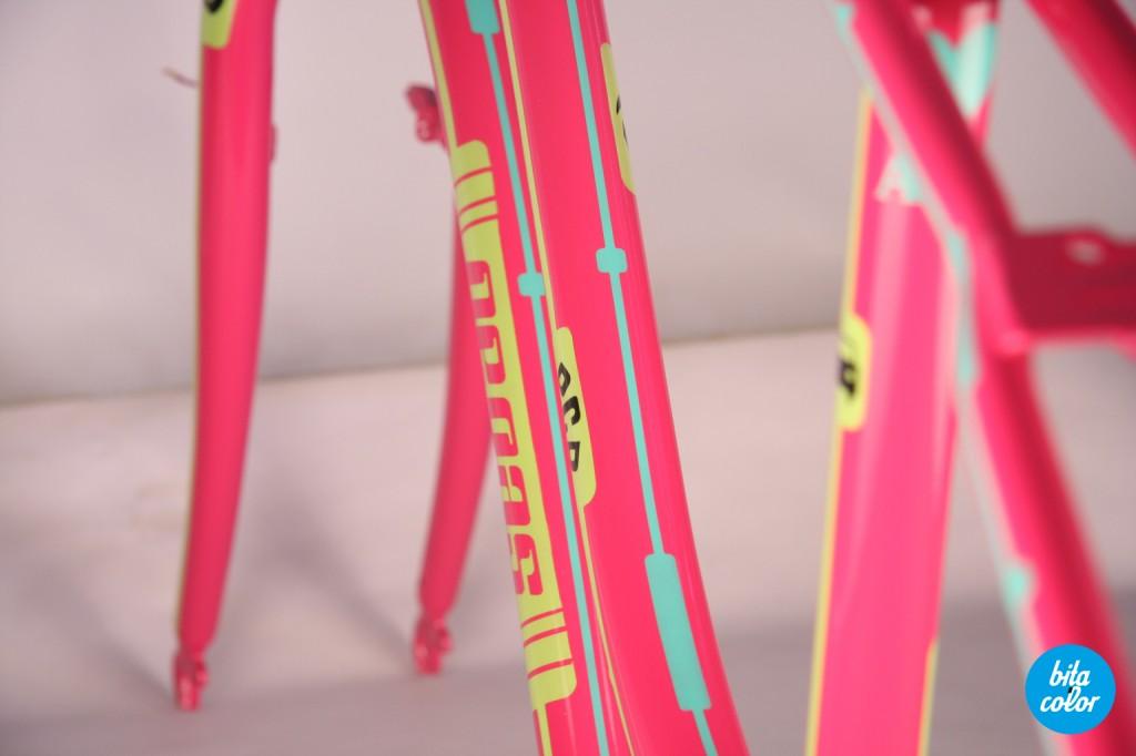 Bicicleta_pegas_limited_bitacolor_13