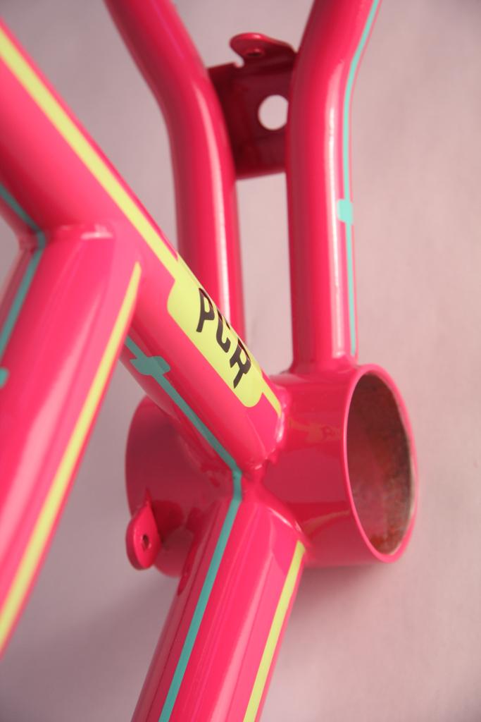 Bicicleta_pegas_limited_bitacolor_14