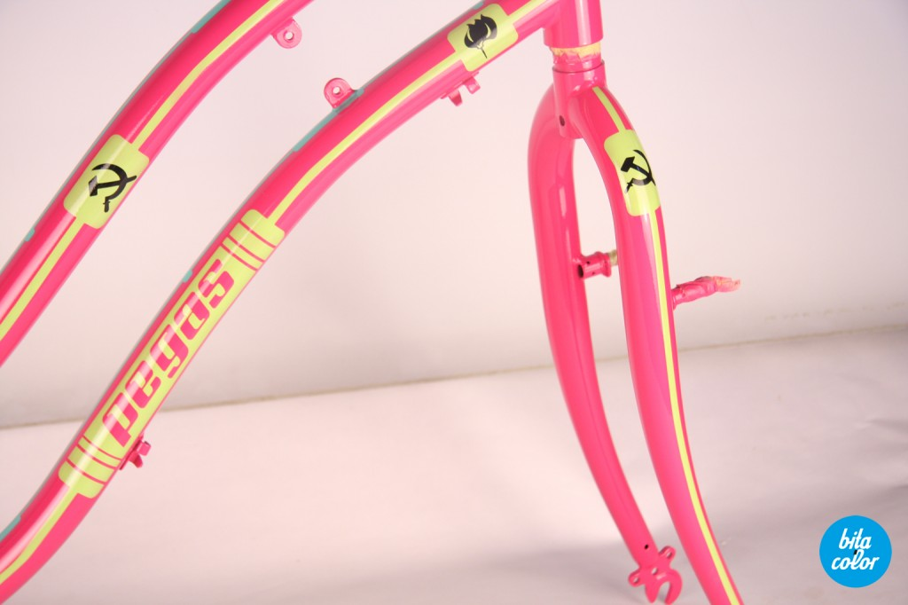 Bicicleta_pegas_limited_bitacolor_2