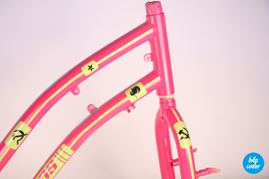 Bicicleta_pegas_limited_bitacolor_3