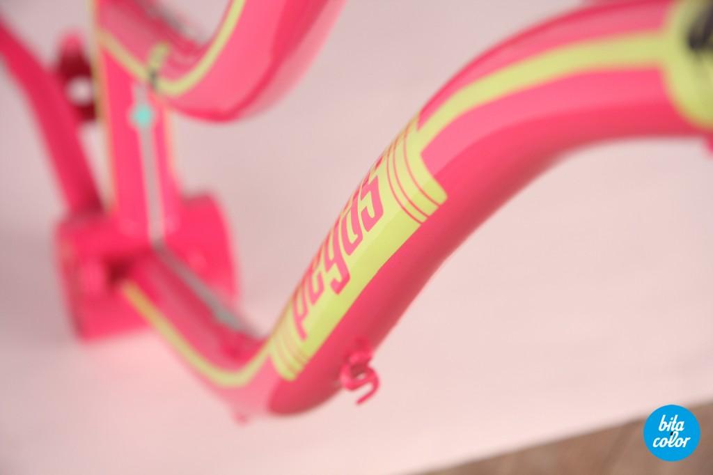 Bicicleta_pegas_limited_bitacolor_5