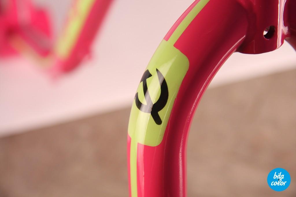 Bicicleta_pegas_limited_bitacolor_7