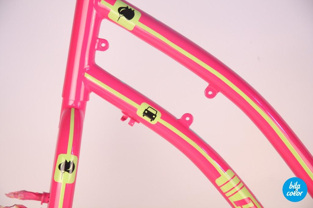 Bicicleta_pegas_limited_bitacolor_9