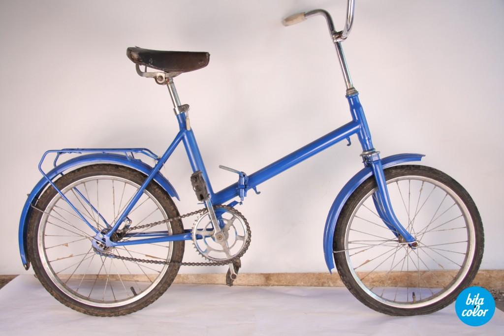 Bicicleta_pegas_practic_bitacolor_1
