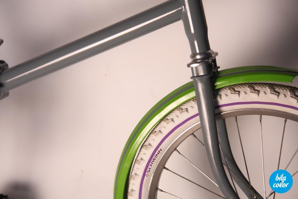 Bicicleta_pegas_practic_bitacolor_10