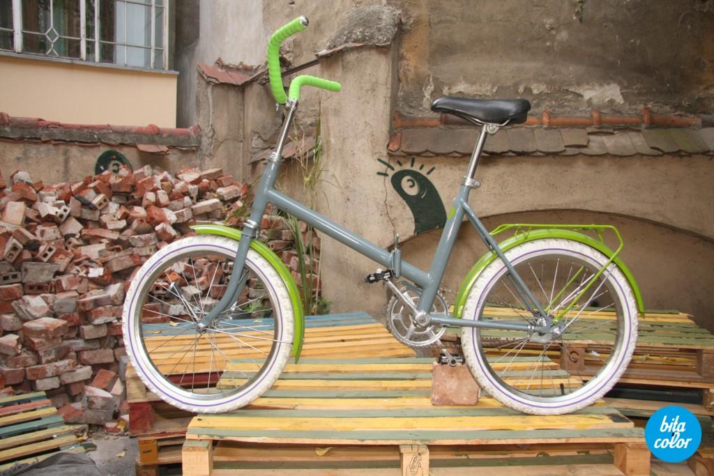 Bicicleta_pegas_practic_bitacolor_12
