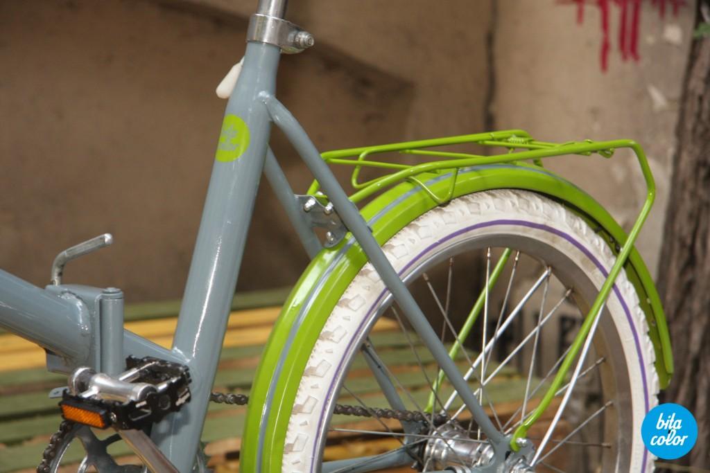 Bicicleta_pegas_practic_bitacolor_14