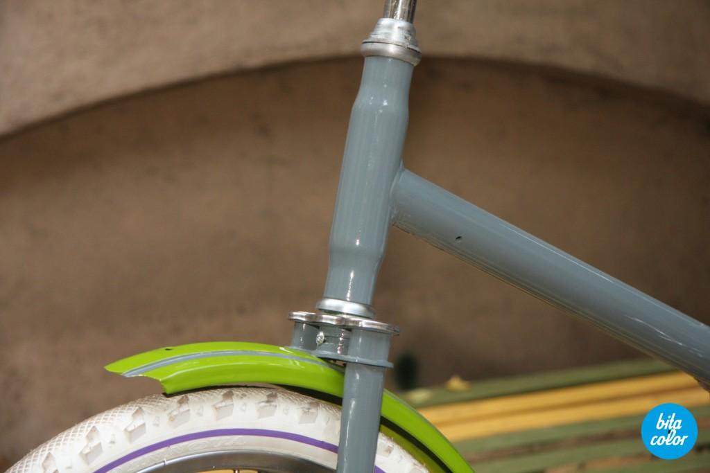 Bicicleta_pegas_practic_bitacolor_15