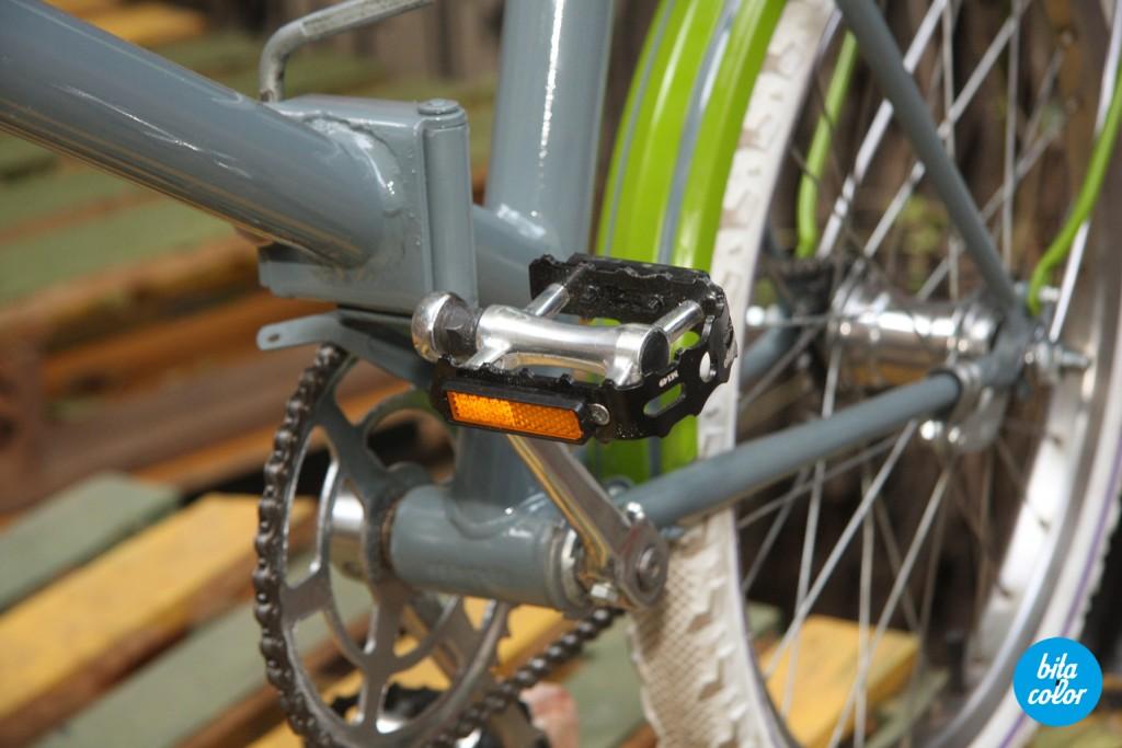 Bicicleta_pegas_practic_bitacolor_17