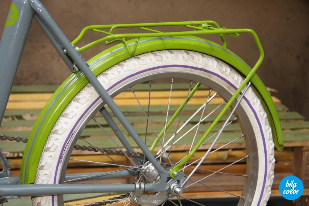 Bicicleta_pegas_practic_bitacolor_18