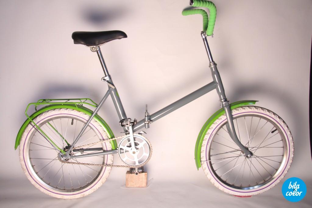 Bicicleta_pegas_practic_bitacolor_7