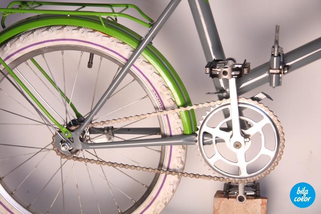 Bicicleta_pegas_practic_bitacolor_8