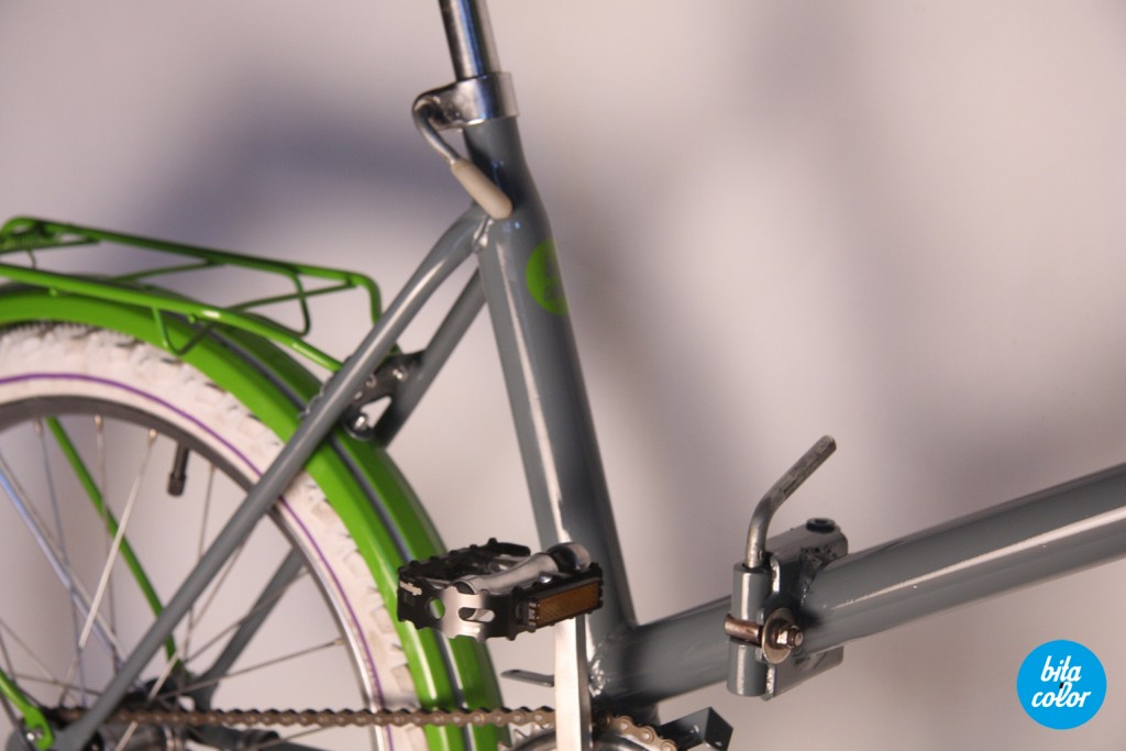 Bicicleta_pegas_practic_bitacolor_9