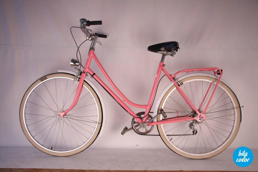 Bicicleta_rembrand_roz_bitacolor_5