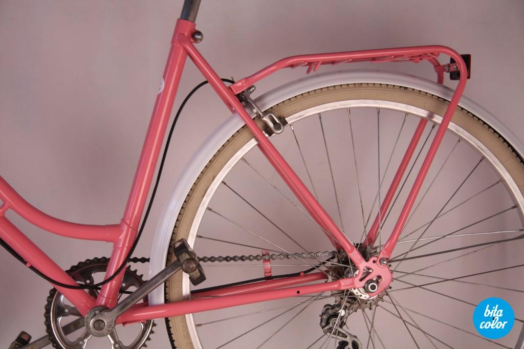 Bicicleta_rembrand_roz_bitacolor_6