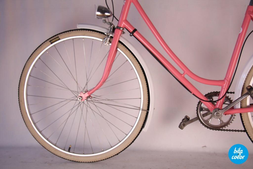 Bicicleta_rembrand_roz_bitacolor_8