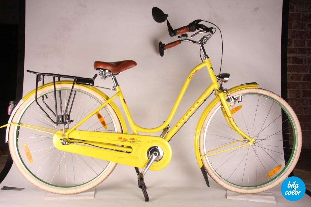 bicicleta_electra_bitacolor_1