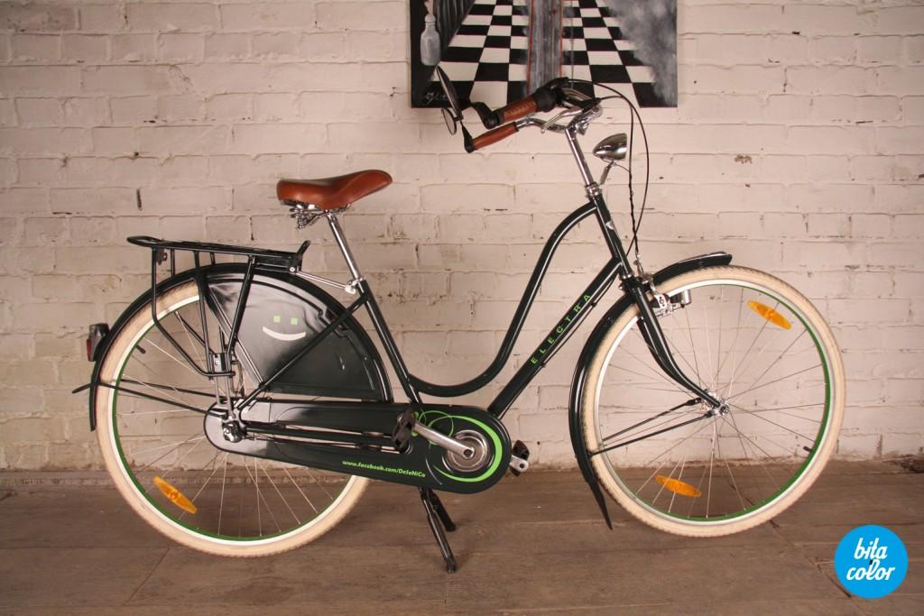 bicicleta_electra_bitacolor_2