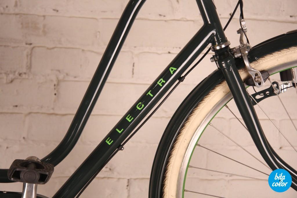 bicicleta_electra_bitacolor_4