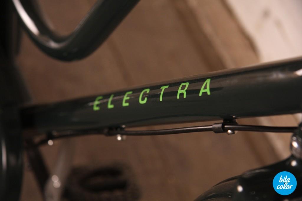 bicicleta_electra_bitacolor_5