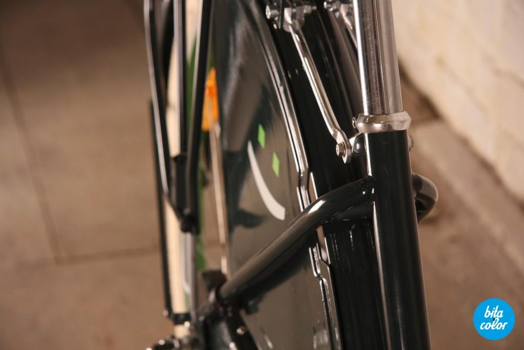 bicicleta_electra_bitacolor_6