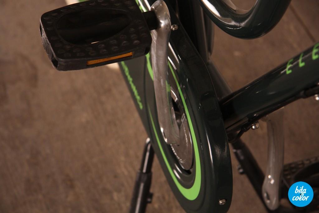 bicicleta_electra_bitacolor_7