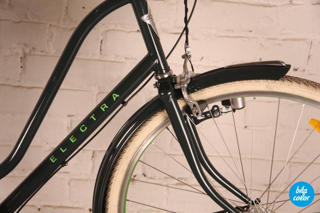 bicicleta_electra_bitacolor_8