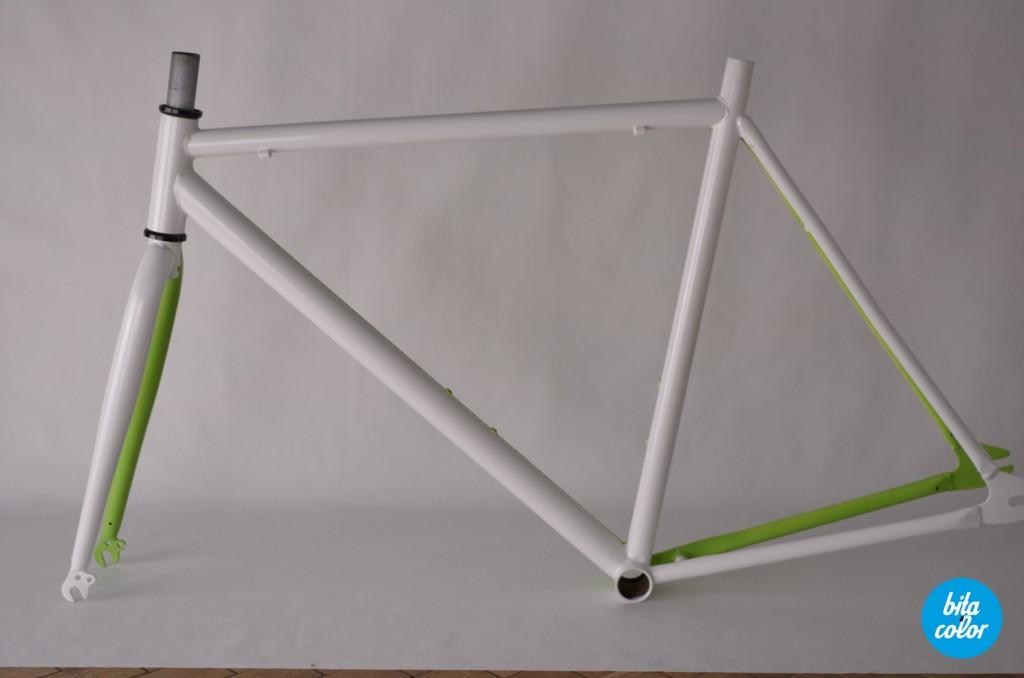 bicicleta_fixie_Verde_bitacolor_1