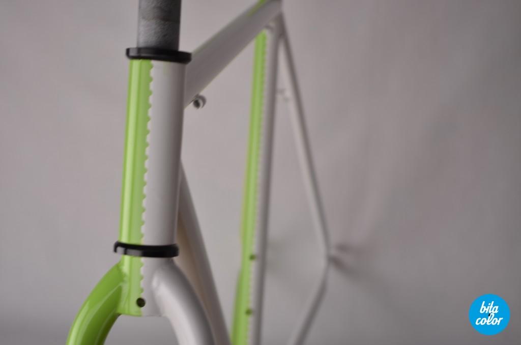 bicicleta_fixie_Verde_bitacolor_2