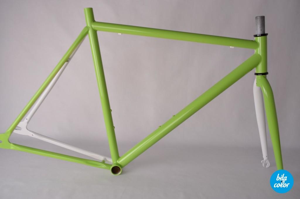 bicicleta_fixie_Verde_bitacolor_7